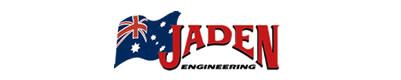 Jaden Logo