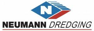 Neumann Dredging Logo
